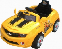 ride-on-car-b30-b